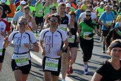 Marathon_2015_2944_sm.jpg