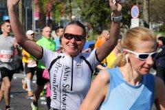 Marathon_2015_3029_sm.jpg