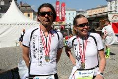 Marathon_2015_3220_sm.jpg