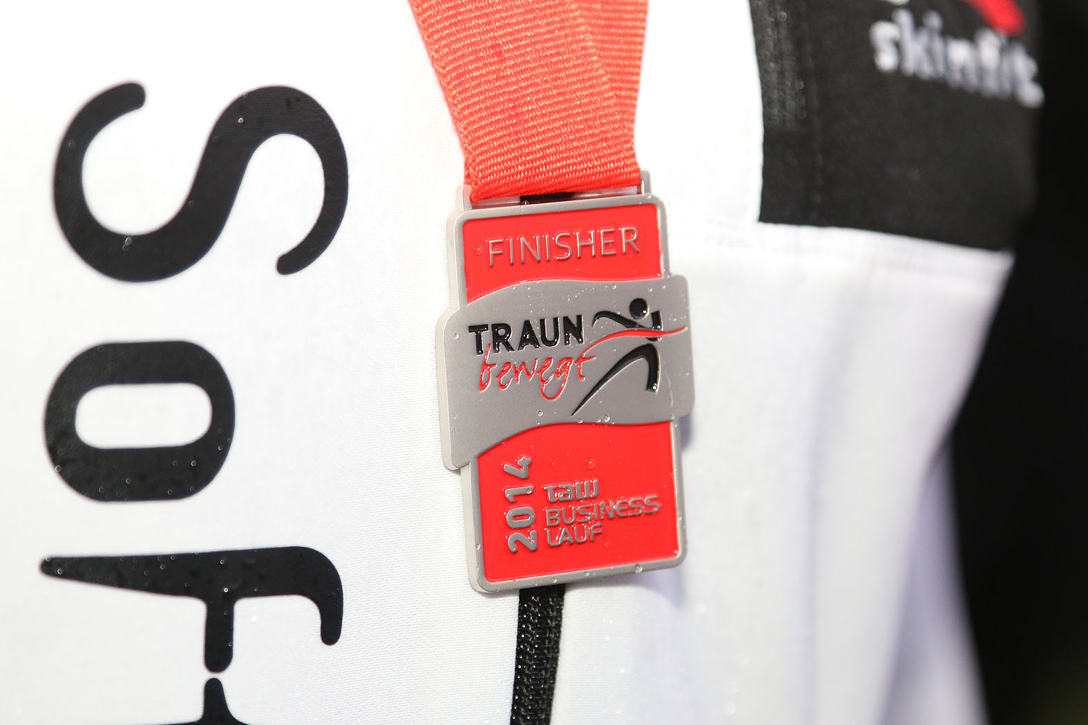 TraunBusinesslauf2014_0062_sm.jpg